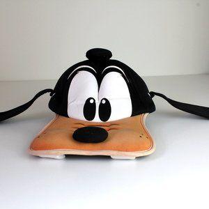 Goofy Disney Parks Authentic Original Cap